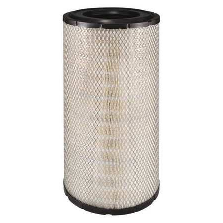 Air Filter, 9-9/32 x 18-15/16 in.