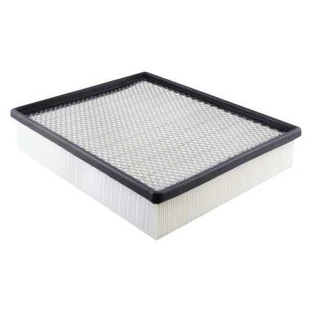 Air Filter, 9-11/16 x 2-13/32 in.