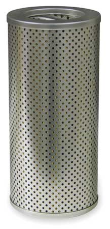 G2006155