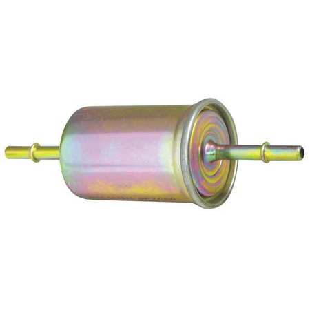 Fuel Filter, 7-3/32 x 2-7/32 x 7-3/32 In