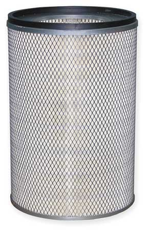 Air Filter, 12-1/8 x 16-1/2 in.