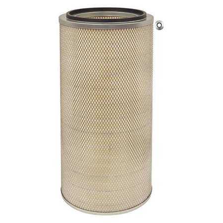 Air Filter, 12-3/4 x 27 in.