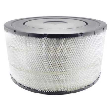 Air Filter, 19-9/32 x 10-11/32 in.