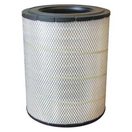 Air Filter, 12-31/32 x 16-7/16 in.