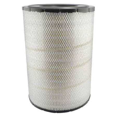 Air Filter, 12-31/32 x 18-5/8 in.