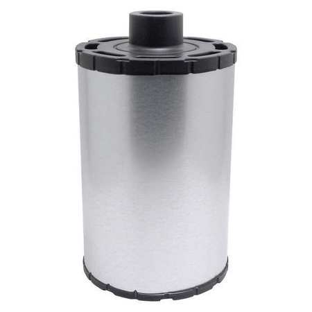 Air Filter, 6-5/8 x 11-11/32 in.