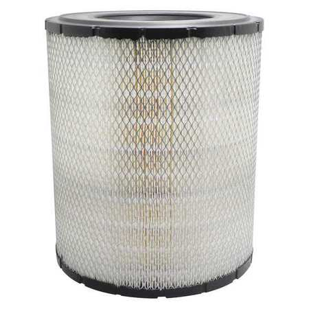 Air Filter, 10-31/32 x 13-3/8 in.
