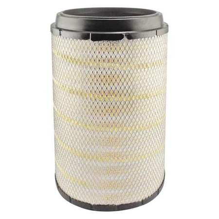Air Filter, 10-1/4 x 15-31/32 in.