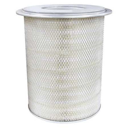 Air Filter, 13-13/16 x 18-9/16 in.