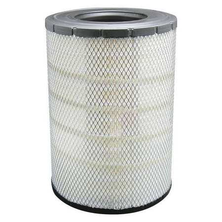 Air Filter, 10-31/32 x 15-5/8 in.