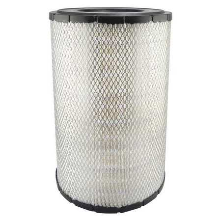 Air Filter, 10-31/32 x 16-7/16 in.