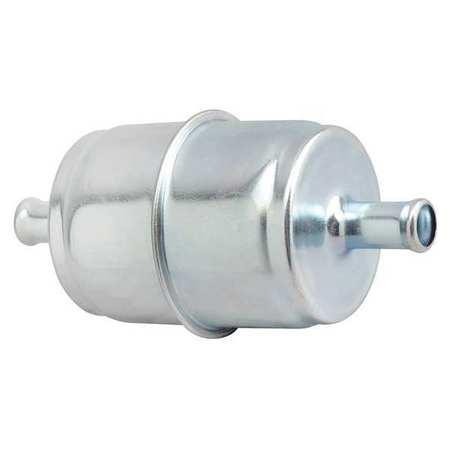 baldwin filters in line fuel strainer, 3 31 32x1 29 32 in bf1173 Fuel Filter Separator baldwin filters in line fuel strainer, 3 31 32x1 29 32 in bf1173 zoro com