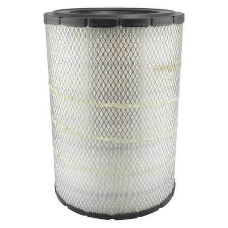 Air Filter, 10-29/32 x 15-21/32 in.