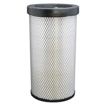 Air Filter, 8-5/16 x 15-7/32 in.