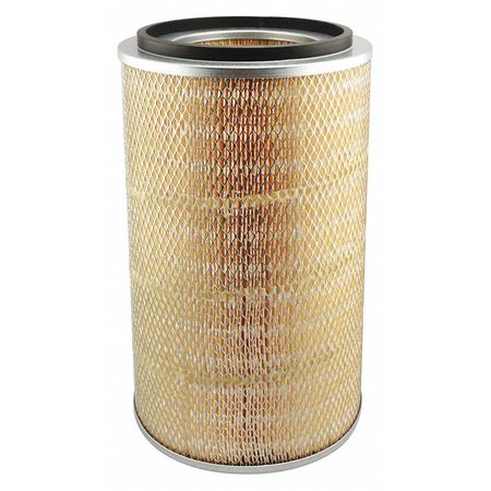 Air Filter, 10-3/8 x 16-7/16 in.