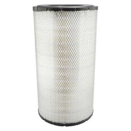 Air Filter, 10-31/32 x 20-9/16 in.