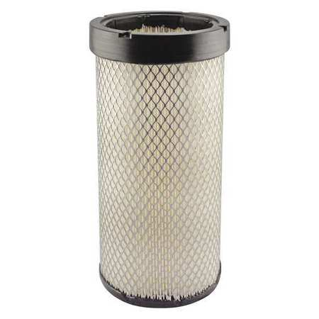 Air Filter, 5-7/8 x 12-5/8 in.