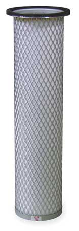 Air Filter, 13-13/16 x 20-1/2 in.