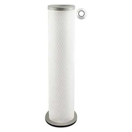 Air Filter, 3-3/8 x 14-3/32 in.