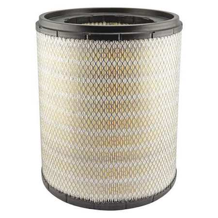 Air Filter, 11-1/8 x 13-1/2 in.