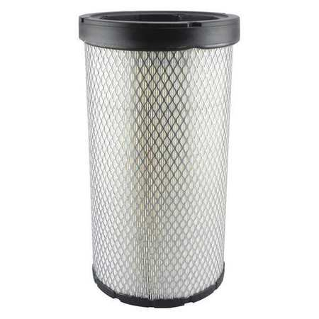 Air Filter, 7-1/4 x 13-3/16 in.