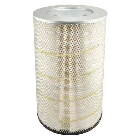 Air Filter, 12-3/32 x 18-1/2 in.