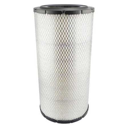 Air Filter, 8-5/32 x 16-9/16 in.