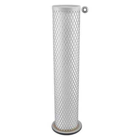 Air Filter, 2-31/32 x 14-3/32 in.