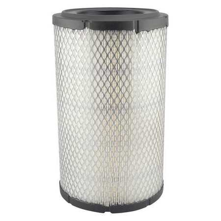 Air Filter, 6-1/2 x 11-1/32 in.
