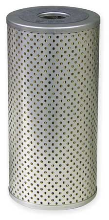 Oil/Hydraulic Filter, 3-1/2 x 5-29/32 In