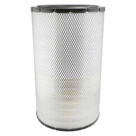 Air Filter, 12-9/32 x 20-17/32 in.