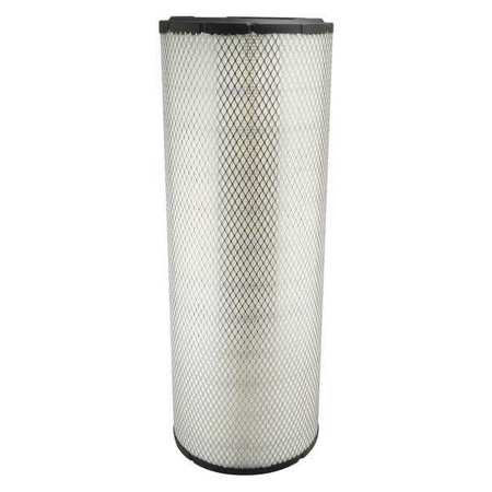 Air Filter, 9-9/32 x 25-17/32 in.