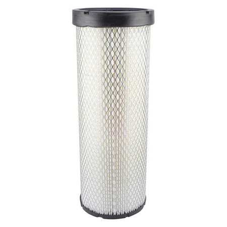 Air Filter, 5-9/16 x 15-11/16 in.
