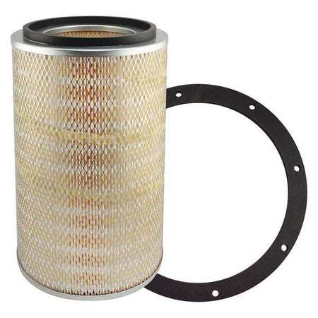 Air Filter, 10-3/8 x 16 in.