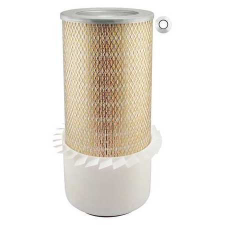 Air Filter, 7-15/16 x 16-5/16 in.