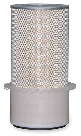 Air Filter, 3-1/4 x 7-1/4 in.