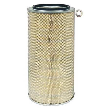 Air Filter, 10-27/32 x 20-1/2 in.