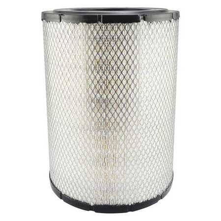 Air Filter, 9-9/32 x 13-1/2 in.