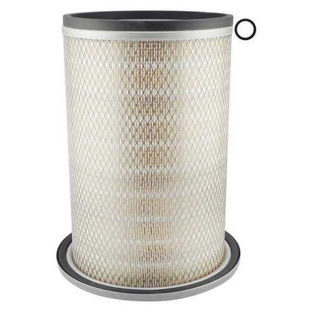 Air Filter, 8-11/16 x 13-1/2 in.