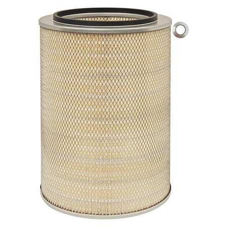 Air Filter, 13-13/16 x 18-1/2 in.