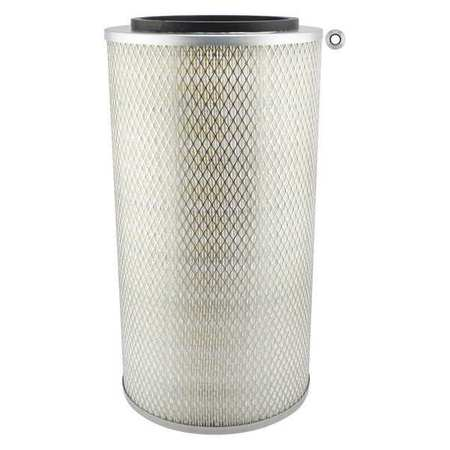 Air Filter, 9-3/32 x 17 in.