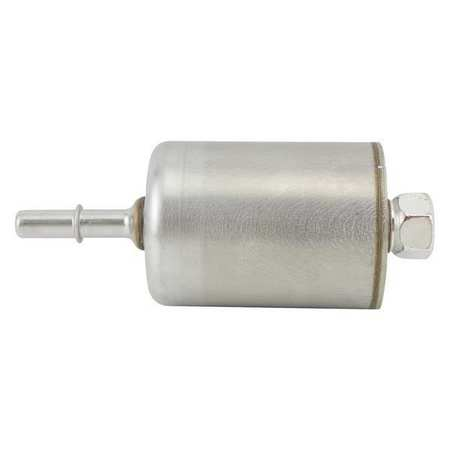 Fuel Filter, 5-3/8 x 2-5/32 x 5-3/8 In