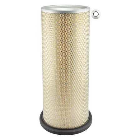 Air Filter, 7-5/16 x 17-19/32 in.