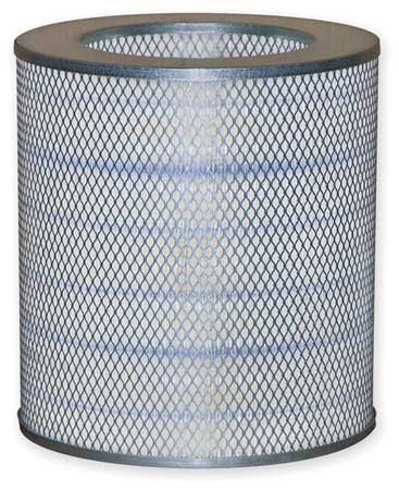 Air Filter, 7-15/16 x 9-9/16 in.