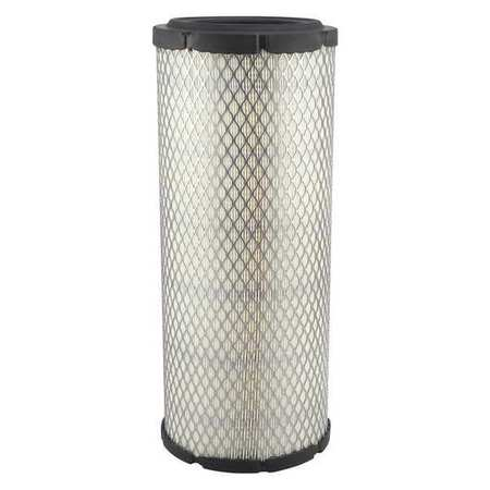 Air Filter, 5-13/32 x 13-5/32 in.