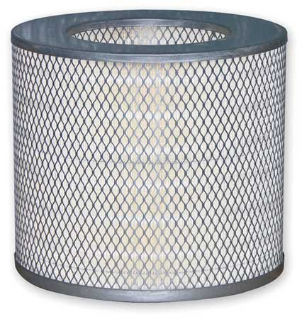 Outer Air Filter, 19-9/32 x 18-5/16 in.