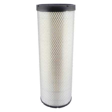 Air Filter, 7-1/16 x 19-31/32 in.