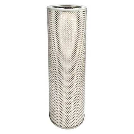 Hydraulic Filter, 5-29/32 x 17-23/32 In