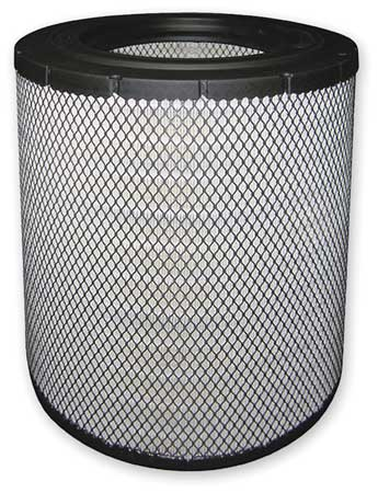 Air Filter, 11-3/8 x 21-9/32 in.