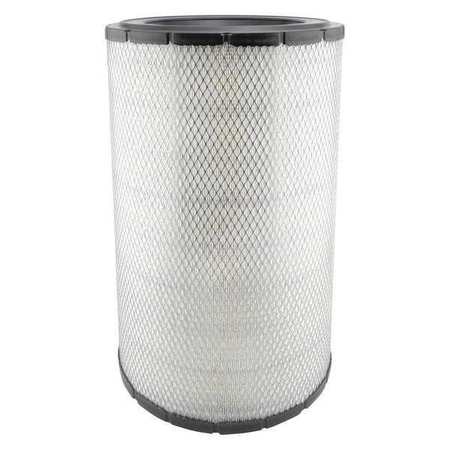 Air Filter, 12-13/32 x 19-1/32 in.